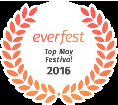 EF-Top-May